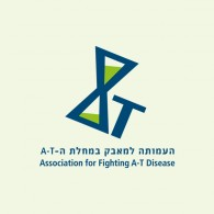 העמותה למאבק במחלת הAT
